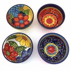 Cuenco cerámica 14 cm
