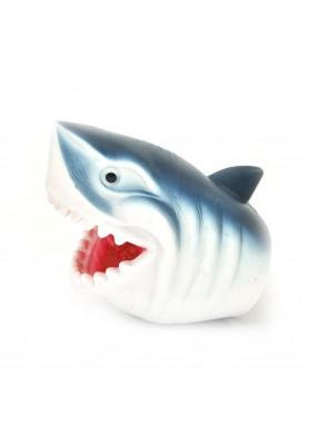 Guante Tiburón 15 cm