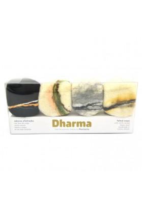 Packs Temáticos Dharma